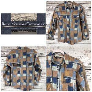 rocky mountain clothing co